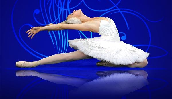 Schiaccianoci balletto Google celebra il balletto di Ciajkovskij