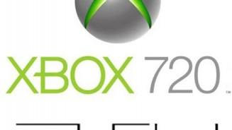 Xbox 720 e Playstation 4 Pachter ipotizza i prezzi