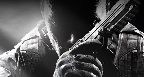 Black Ops 2 sul web arrivano informazioni sul nuovo DLC