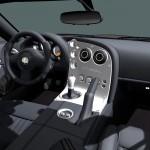 1368636064-2577-alfaromeo-tz3-stradale-11-interior-02_jpg_1400x0_q85