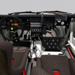 1368636430-2585-audi-quattro-s1-rally-car-86-interior-02_jpg_1400x0_q85