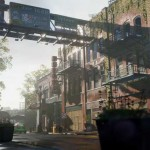 infamous-second-son-immagini-2