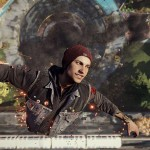 infamous-second-son-immagini-4