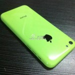 iphone-5-low-cost-4