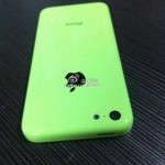 iphone-5-low-cost-5