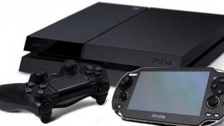 PS4-Vita-Bundle
