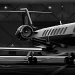aerei_2