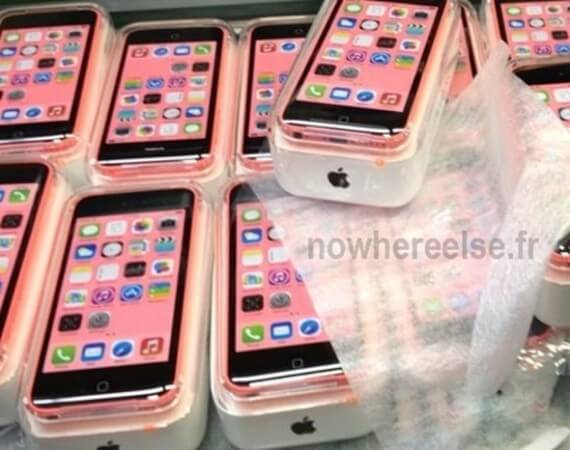 iPhone-5C-Final-570x450