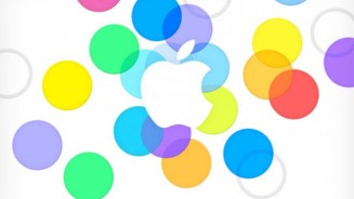 Evento-apple