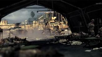COD Ghost ecco il trailer ufficiale della campagna