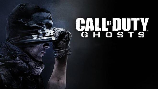 COD Ghost i migliori video del multiplayer