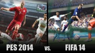 fifa14-vs-pes2014