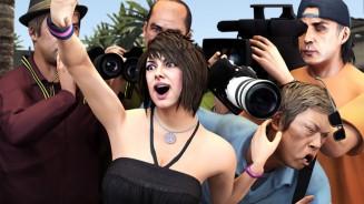 GTA 5 il suo social network e lifeinvader