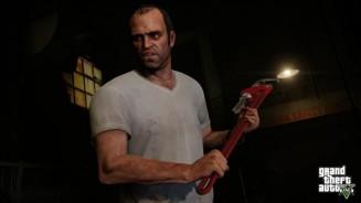 GTA 5 uscita vicina con 100 ore di gioco