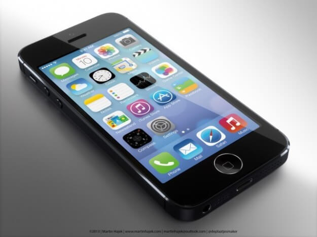 iphone-5s-rendering