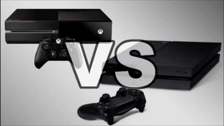 PS4 e Xbox One le vendite secondo gli analisti