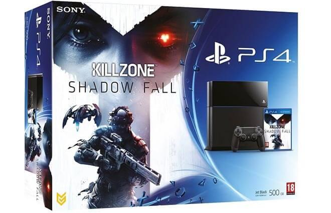 ps4_killzone_console