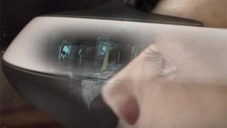sony-visore-realta-aumentata