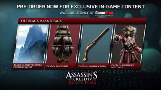 assassin-creed-iv-trailer-black-island