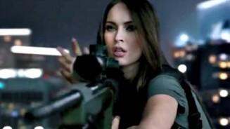 Megan-Fox-Call-of-Duty-Ghosts