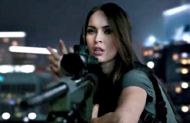 Megan-Fox-Call-of-Duty-Ghosts