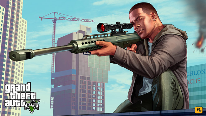 gta5_wallpaper_pack_franklin2