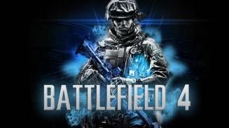 Battlefield-4-demo