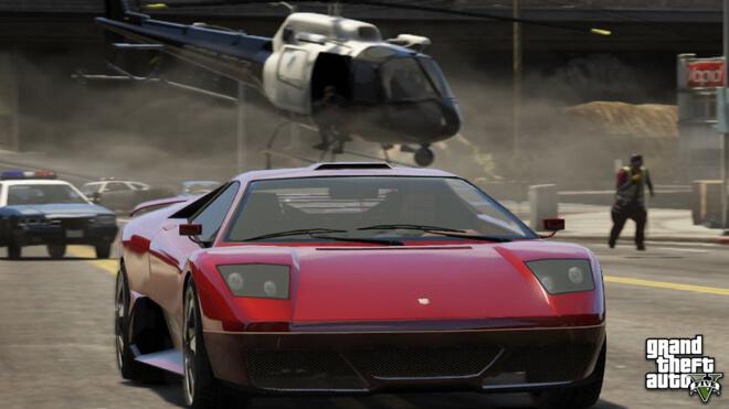 Grand-Theft-Auto-V-GTA-5
