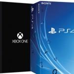 PS4-vs-Xbox-One (1)