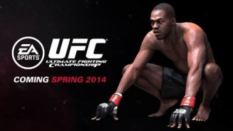 UFC-on-EA-Sports-Spring-2014