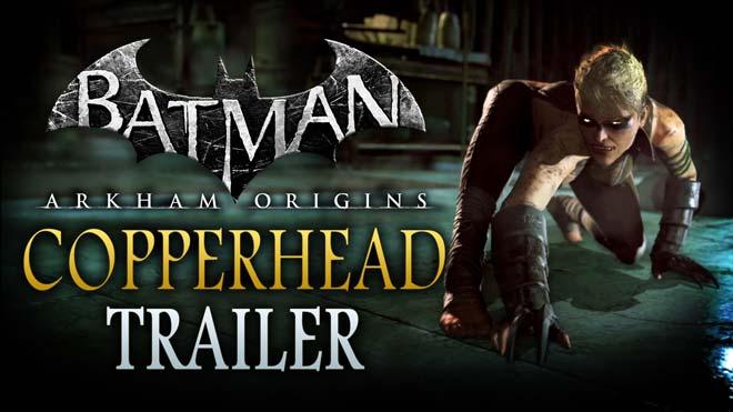 batman-arkham-origins-copperhead