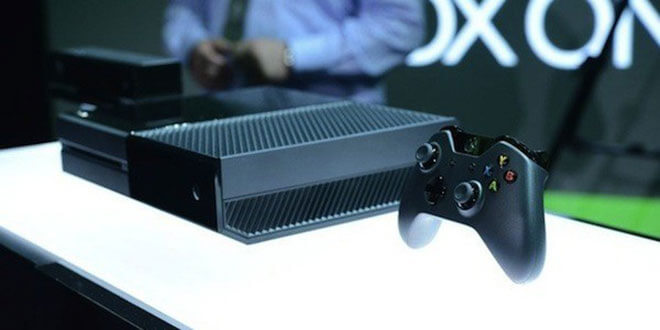 console-xbox-one-con-controller