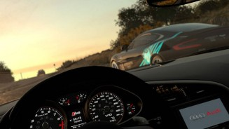 driveclub-ps4-gamesnotizie.com