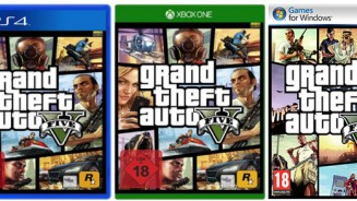 gtaV_ps4_xboxone_pc