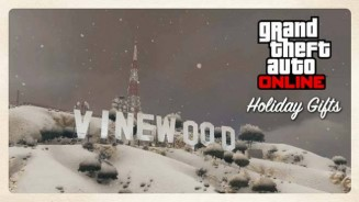 gtaonline_holiday