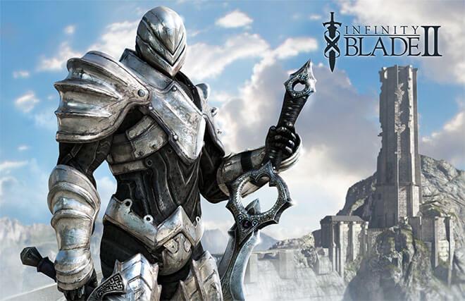 infinity-blade-II