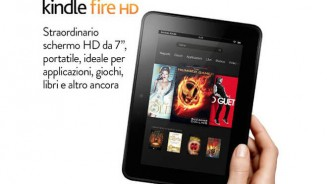 kindle-fire-hd-offerta