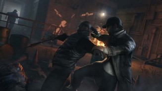 watch-dogs-05_resize