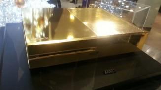 xbox-one-oro