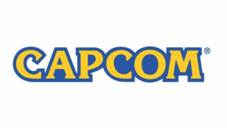 capcom-essential-620x350