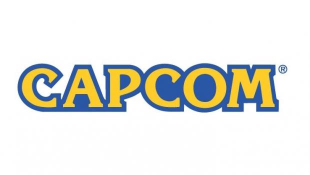 capcom-essential-620x350