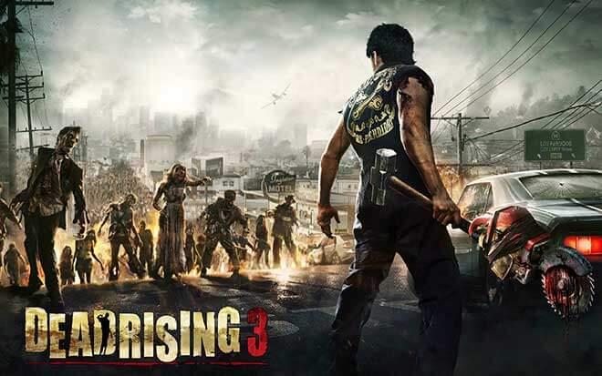 dead-rising-gamesnotizie.com