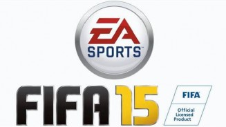 fifa-15-gamesnotizie.com