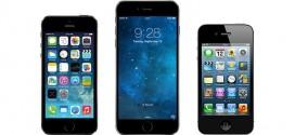 iPhone 6 in arrivo nelle varianti da 4.7″ e 5.5″ direttamente a settembre?