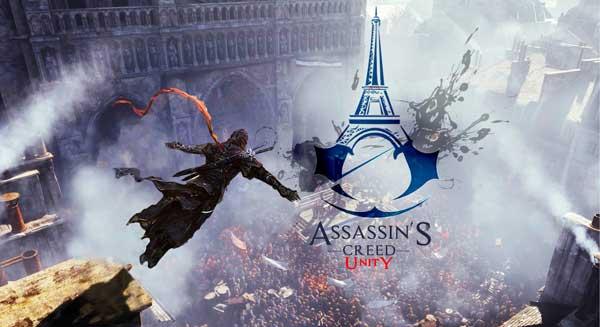 Assassin's_Creed_Unity