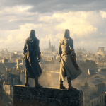 Assassin's_Creed_Unity_1