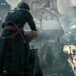 Assassin's_Creed_Unity_2
