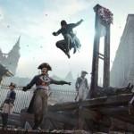 Assassin's_Creed_Unity_3