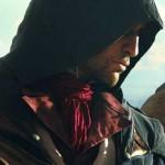 Assassin's_Creed_Unity_4