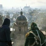 Assassin's_Creed_Unity_6